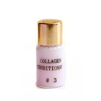 BioTouch WAVE Eyelash Perming Collagen Conditioner # 3