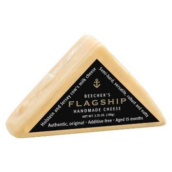 Becher's Flagship Cheese - 3.75oz