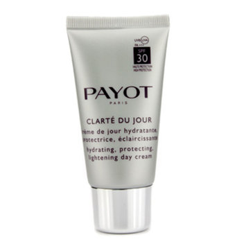 Absolute Pure White Clarte Du Jour Spf 30 Hydrating Protecting Lightening Day Cream 50ml/1.6oz
