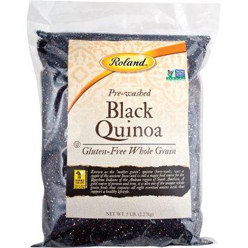 Roland Quinoa 5lb Pack of 2