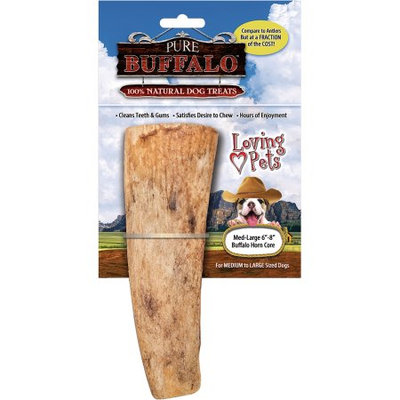 Loving Pets Natural Value Chicken Sausage Links 1oz
