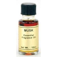 Musk Essential oil 10ml