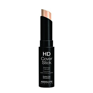 HD Cover Stick Perfecting Concealer