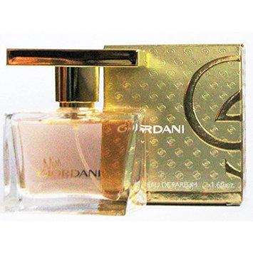Oriflame Eau De Parfum Miss Giordani - Women Perfume 50ml by Oriflame