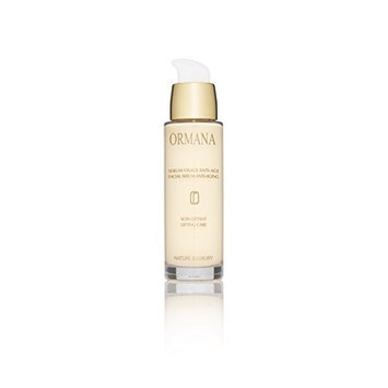 Ormana Luxurious Face And Eye Lifting Serum