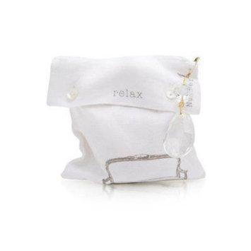 Lollia Relax No. 09 Lavender & Honey Perfumed Bathing Salts Sachet