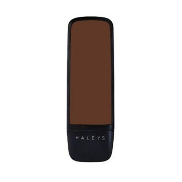 Haley's RE:SET Liquid Matte Foundation 10.00 Cool - 1 fl oz Deep 10.00 - Cool