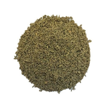 Anise Seed 16 oz by OliveNation