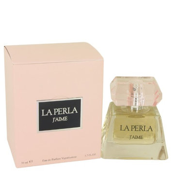 La Perla J'aime by La Perla Eau De Parfum Spray 1.7 oz for Women