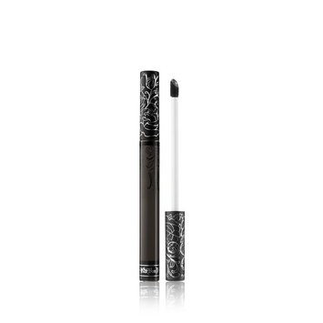 KAT VON D Everlasting Liquid Lipstick #2 Created by 287s