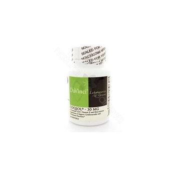 DaVinci Laboratories - CoQSol 30 mg. - 60 Softgels
