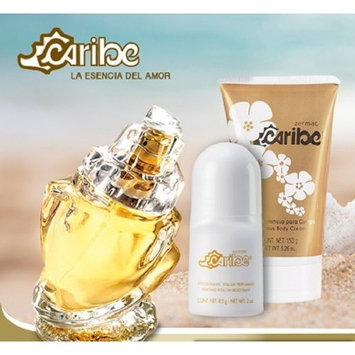 Zermat Zet Caribe for Women, Estuche Para Dama Caribe by Zermat International