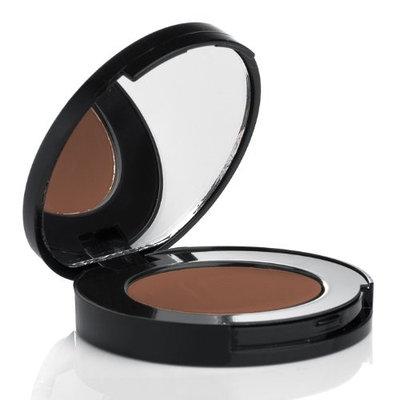 Nvey Eco Cosmetics Powder Blush - 950 Deep Terra Cotta