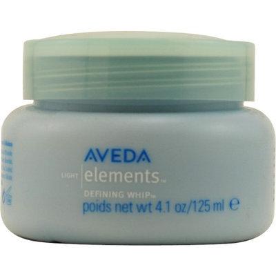 Aveda Light Elements Defining Whipped Finishing Wax 4.1 Oz
