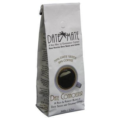 Ido Zimet Date Mate- Coffee Alternative- Date Connoisseur