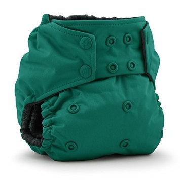 Kanga Care Rumparooz OBV One Size Cloth Diaper, Atlantis