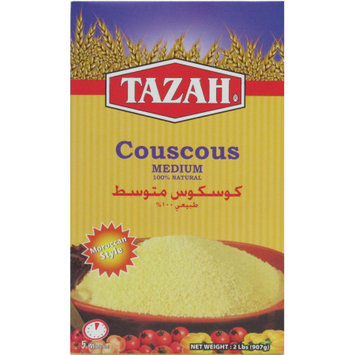 Zinda Co. Couscous Medium