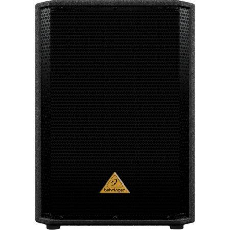 Behringer Eurolive Vp1220 800W PA Speaker