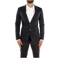 Dolce & Gabbana Jackets Men - (G2EU4TG8O57B0665)