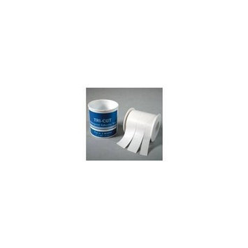 Tri-Cut Waterproof Tape M660 - w/ Plastic Spool - M660 - M660