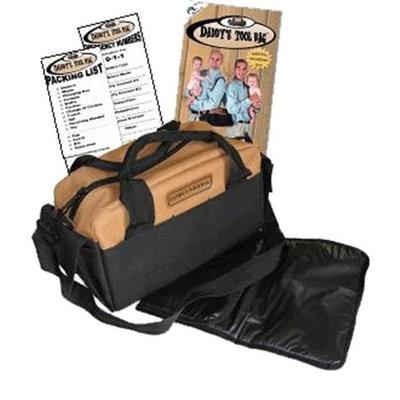 Daddy's Tool Bag