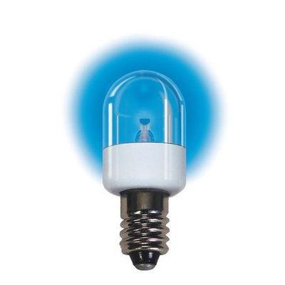 LUMAPRO 2FNW8 Mini LED Bulb, LM2012CS,0.72W,T6,12.8V