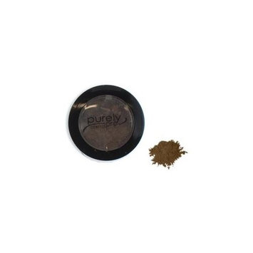 Purely Pro Cosmetics Purely Pro Mineral Foundation N10 Loose