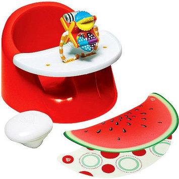 Prince Lionheart Bebepod Plus (Watermelon Red)