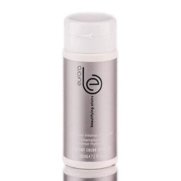 Eufora Hair Eufora Beautifying Elixirs Moisture Intense Shampoo - 2 oz