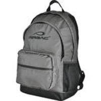 Bump Backpack (Gray)