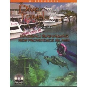 Alliance Entertainment Llc Nassau Bahamas - New Providence Island (dvd)