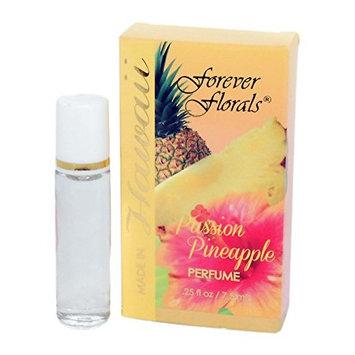 FF Perfume .25 Oz. Passion-Pineapple