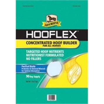 ABSORBINE HOOFLEX CONCENTRATED HOOF BUILDER