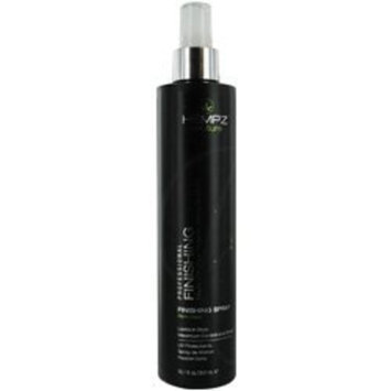 HEMPZ by Hempz COUTURE FINISHING SPRAY FIRM HOLD 10.1 OZ for UNISEX