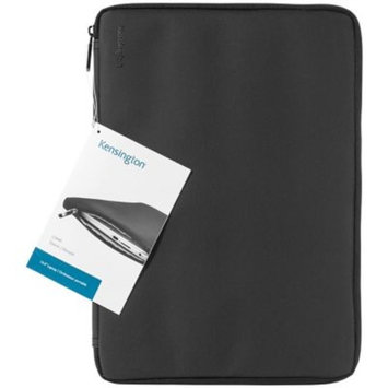 Kensington Technology Group® Black Carrying Case Sleeve For 14.4
