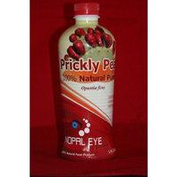 Nopal Eye Prickly Pear Cactus Fruit Puree