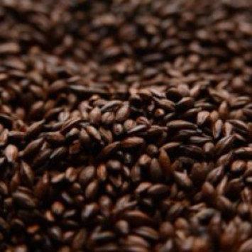 Briess Roasted Barley Crushed Malt - 10 lb. Bag