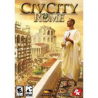 Take 2 Interactive Civcity Rome