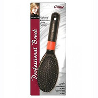 [Pack of 6] ANNIE PROFESSIONAL WIRE CUSHION BRUSH #2214 : Beauty