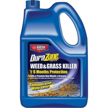 Bayer Cropscience 704375A Weed & Grass Killer 1 Gallon