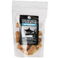 Polka Dog Go Fish Pet Treats