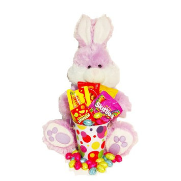 Gifts2gonow The Bunny Hugs Easter Basket