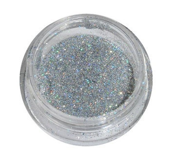 Eye Kandy Sprinkles Eye & Body Glitter Confetti