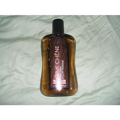 Bath & Body Work Oak Wash / Chene for Men