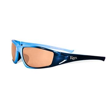 Maxx HD MLB Viper Sunglasses with FREE Microfiber Bag