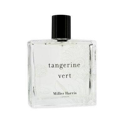 Miller Harris Tangerine Vert Eau De Parfum Spray (New Packaging)