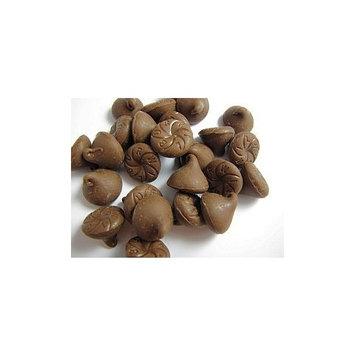 Milk Chocolate Wilbur Bud - 1#