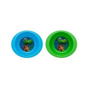 The First Years Disney The Good Dinosaur Toddler Bowl Y10543A1