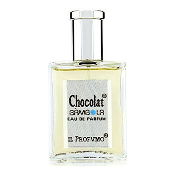 IL PROFUMO Chocolat Bambola 50ml