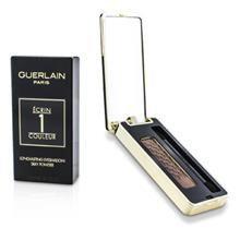 Guerlain Ecrin 1 Couleur Long Lasting Eyeshadow # 02 Brownie & Clyde 2G/0.07Oz
